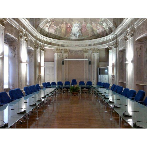 Sala Illario (Consiglio)